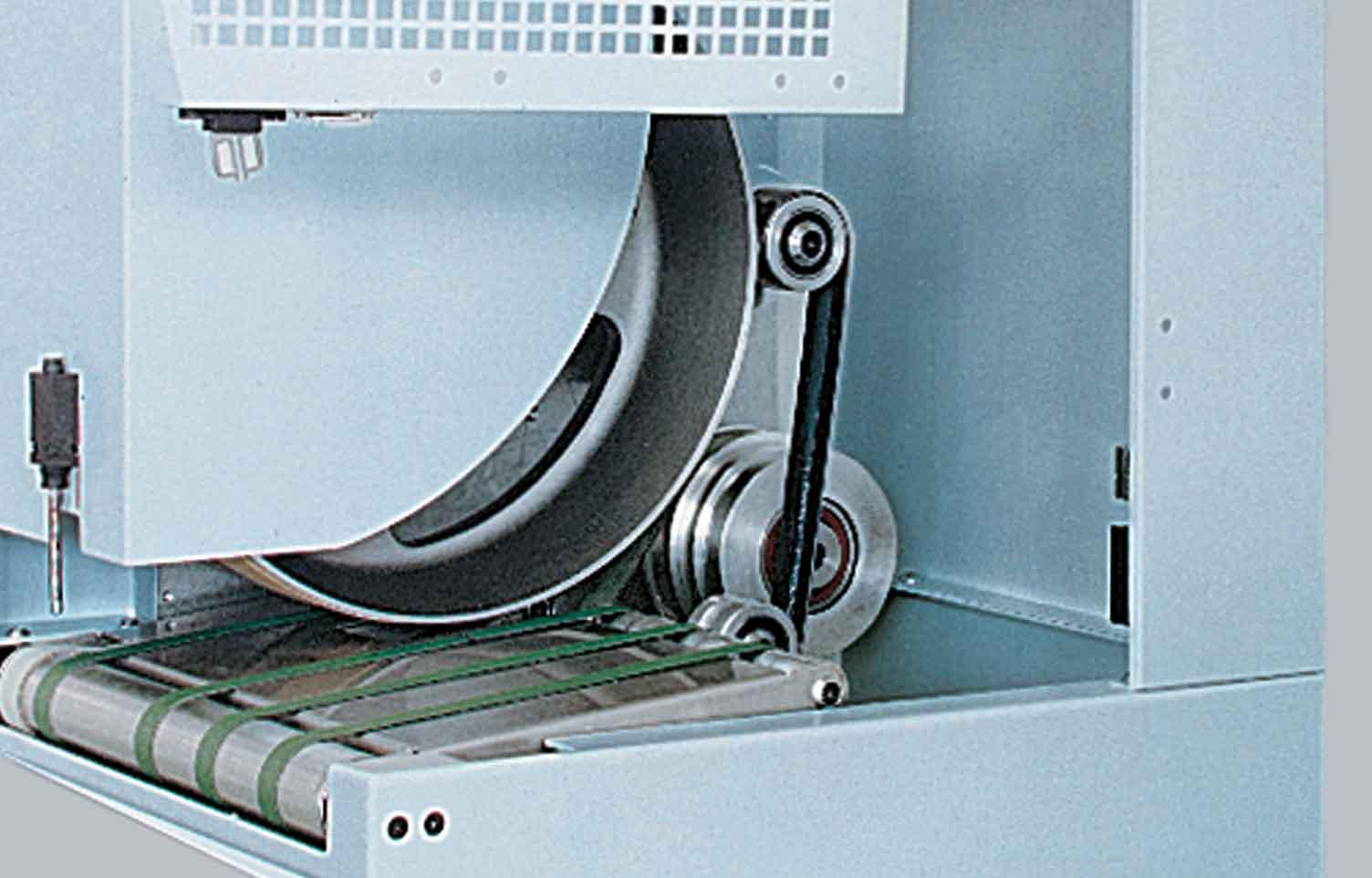 Gaemmerler-FS-260-Aufnahmestation-Grafische-Industrie
