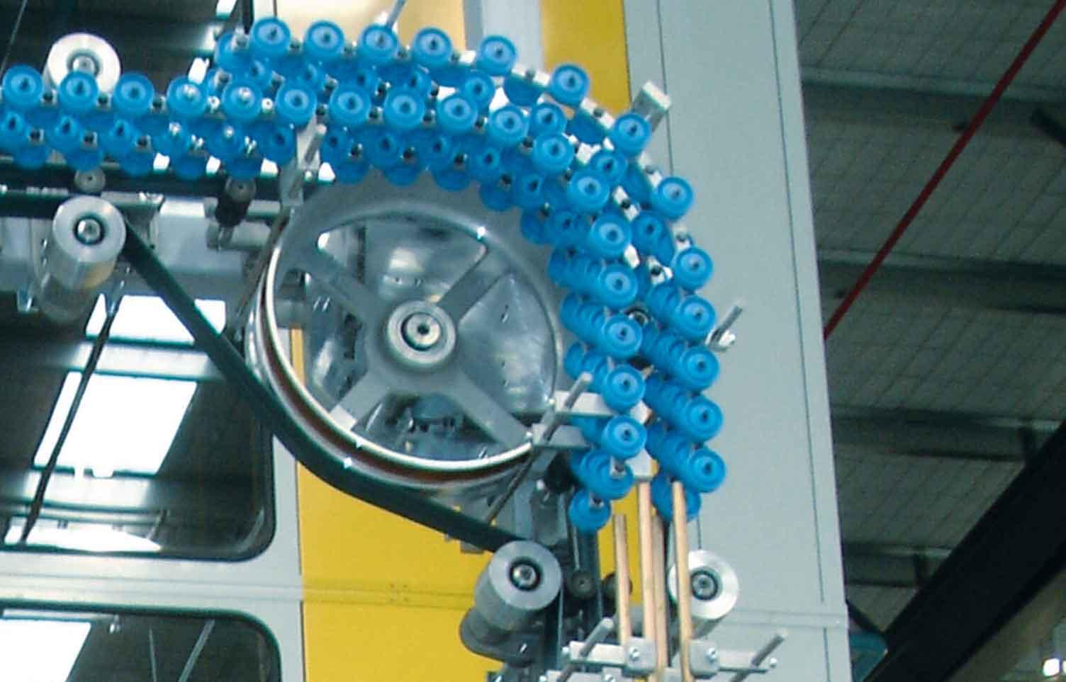 Gaemmerler-FS-260-Detailausschnitt-Grafische-Industrie