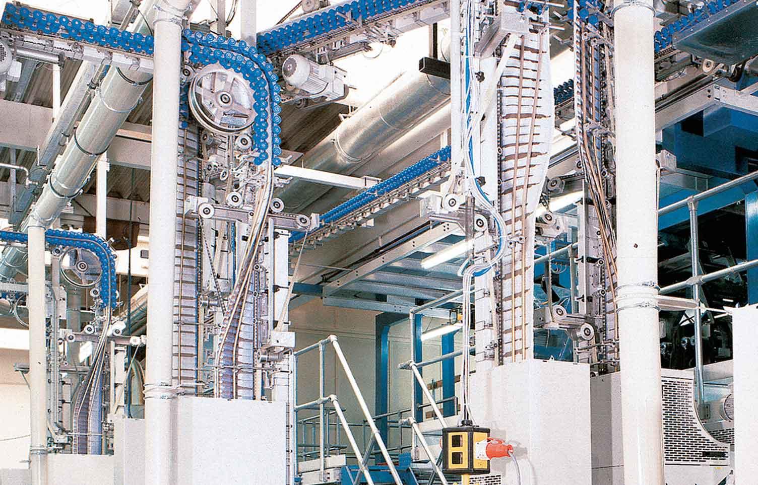 Gaemmerler-FS-260-Detailausschnitt2-Grafische-Industrie