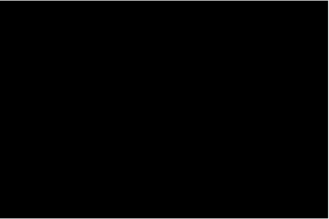 Gaemmerler-Kreuzlegen Zeichnung Maßeinheit
