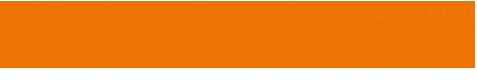 Gaemmerler Logo