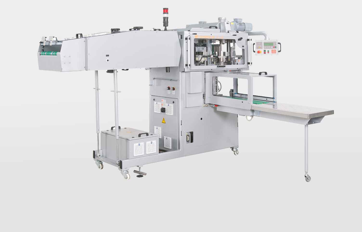 Produktbilder-Kreuzlegen-KL-540
