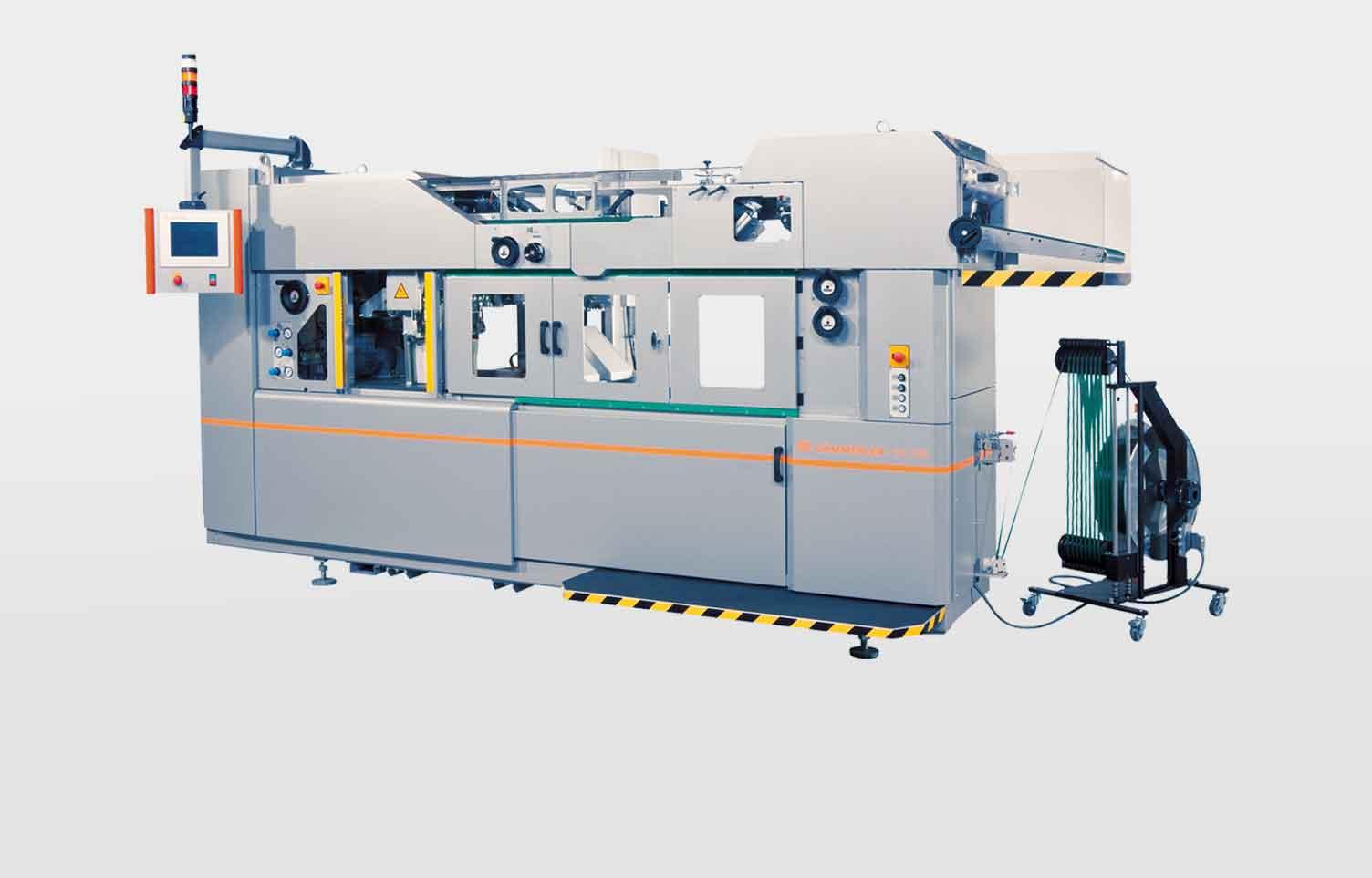Produktbilder-Standenbilden-uebersicht-SH-700