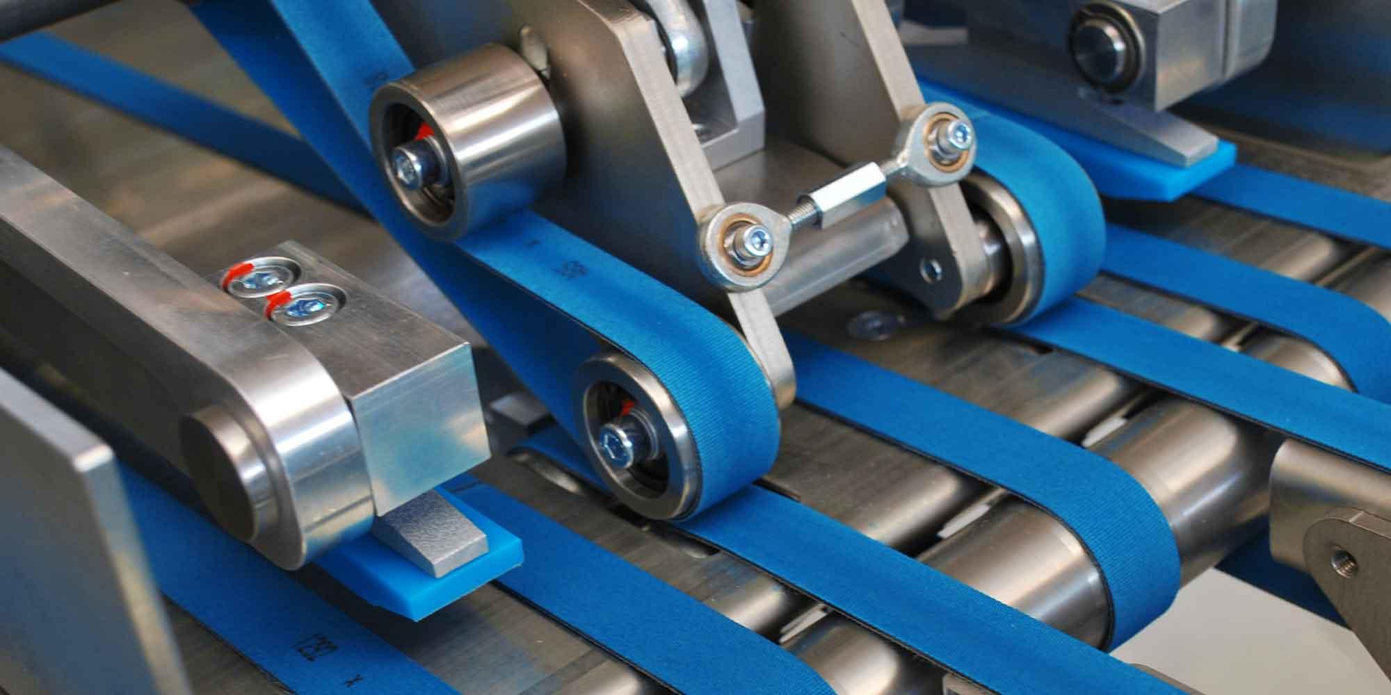 Maschinenbau-Gaemmerler-Gelting