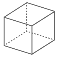icon-Konstruktion-3D-Animation-Gaemmerler-Geretsried