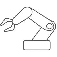 icon-Konstruktion-Sechsachs-robotergestuetzte-Applikationen-Gaemmerler-Geretsried