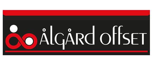 Algard-Offset