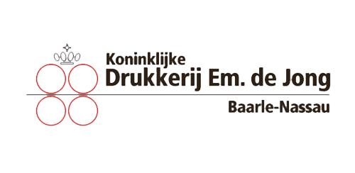 Drukkerij-Em