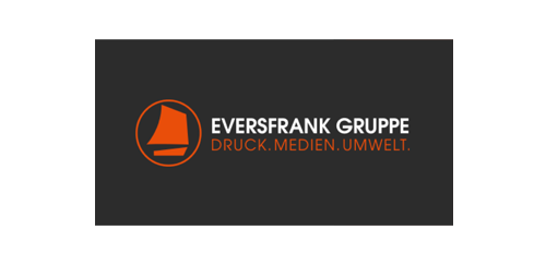 Eversfrank-Group