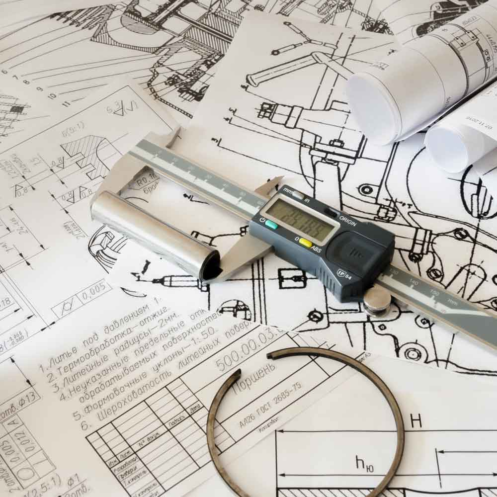 Gaemmerler-Maschinenbau-Gelting-Konstruktion