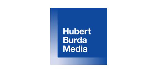 Huber-Burda-Media