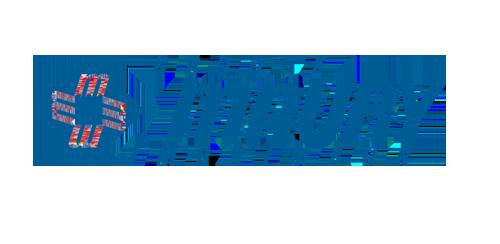 Mauray