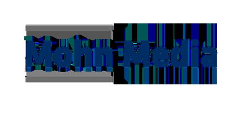 Mohn-Media