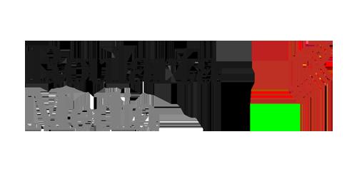 Roularta-Media