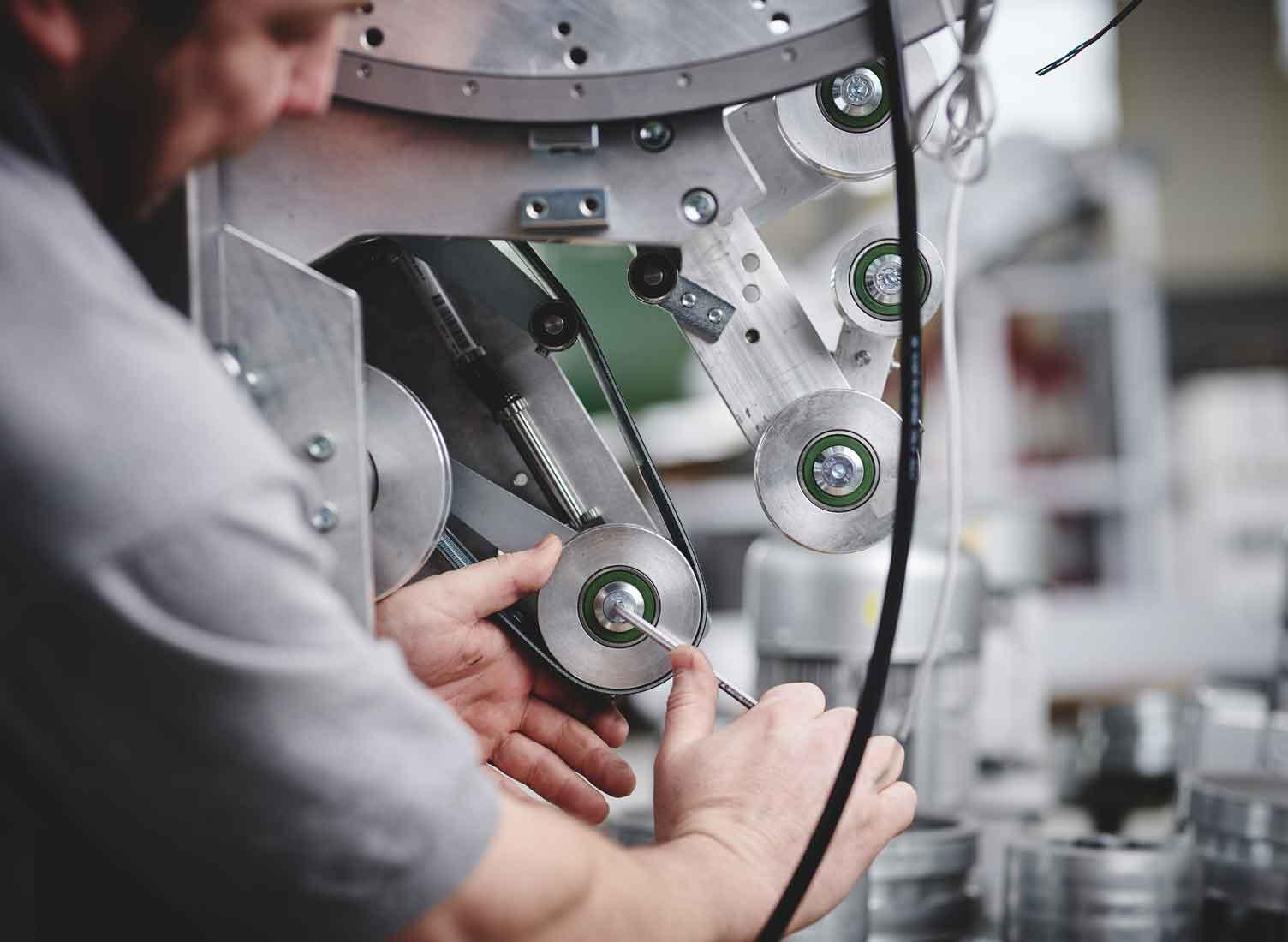 gaemmerler-Wartung-Service-Maschinenbau