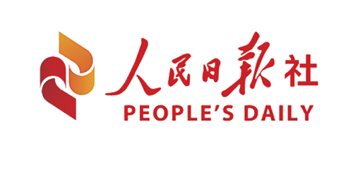 people-daily