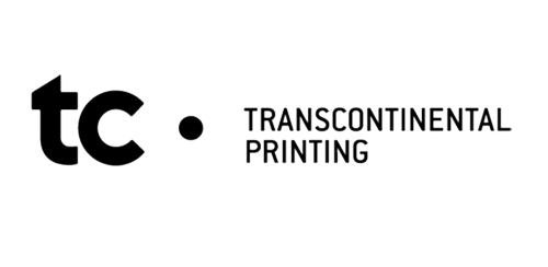 tc-Transcontinental-Printing