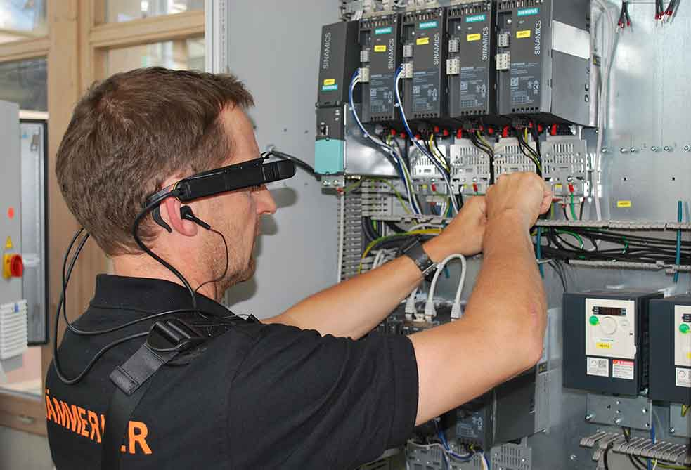 Gaemmerler-smart-services-datenbrille