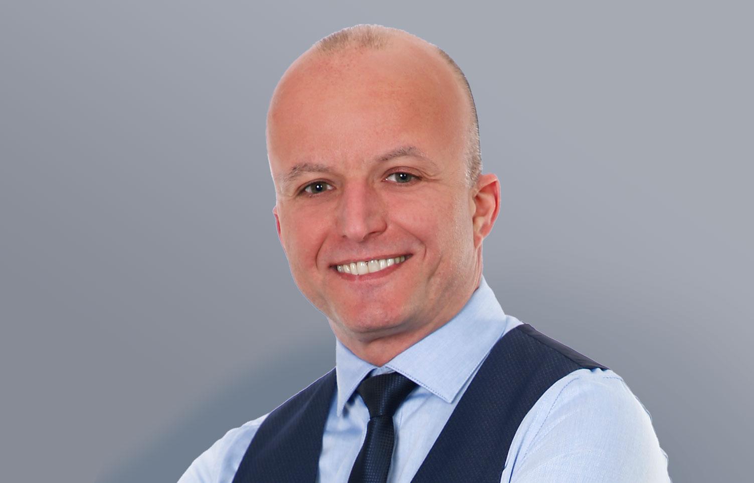 Markus-Gasteiger-Leiter-Hotline-Service-Gaemmerler